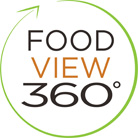 Foodview 360 Commercial Test Kitchen